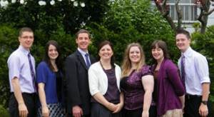 evansfamily